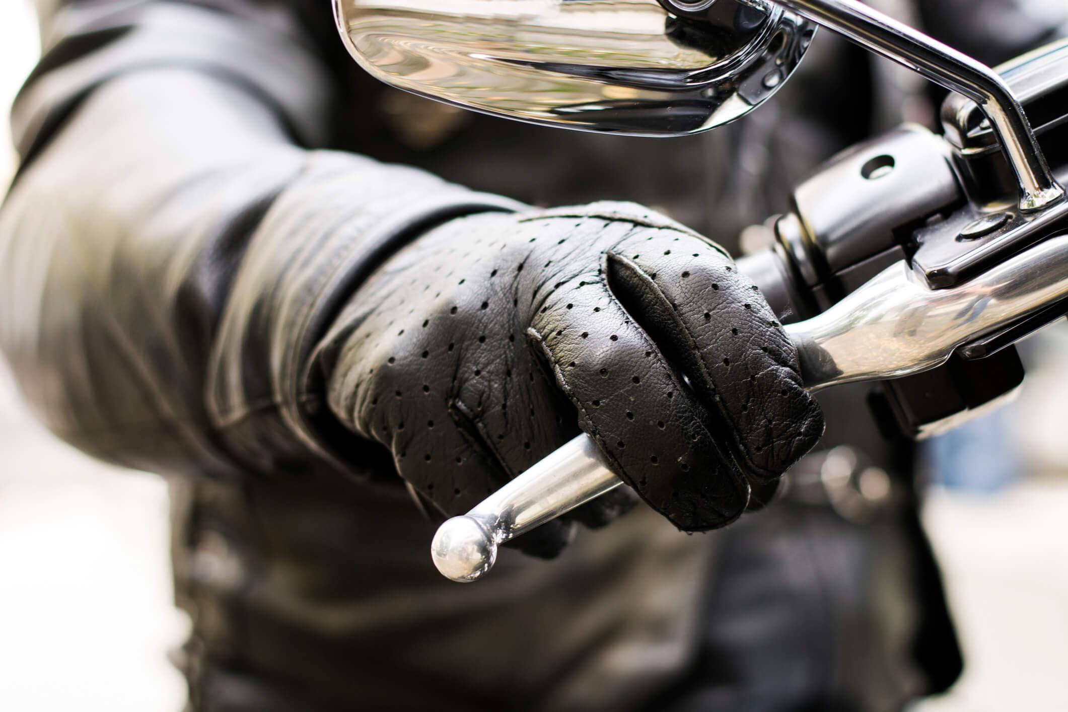 Leilão de Moto Online – Veja Como Participar e Adquira Sua Moto Nova!