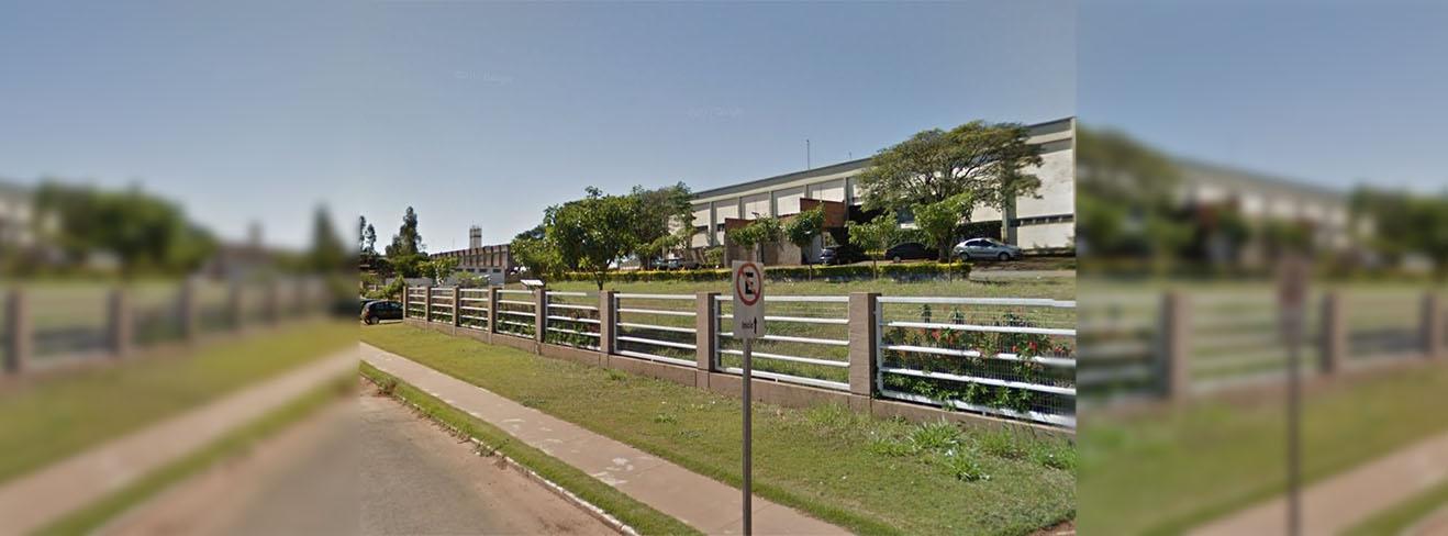 Está procurando imóveis no interior de São Paulo? Veja as melhores oportunidades em leilão