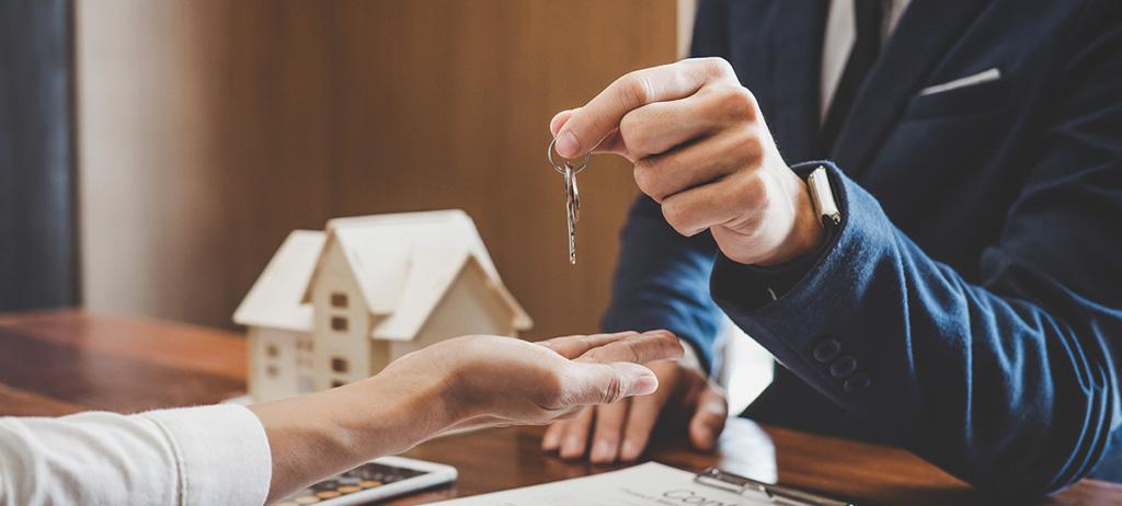 Na atual crise, investir em imóveis ainda é um ótimo negócio!